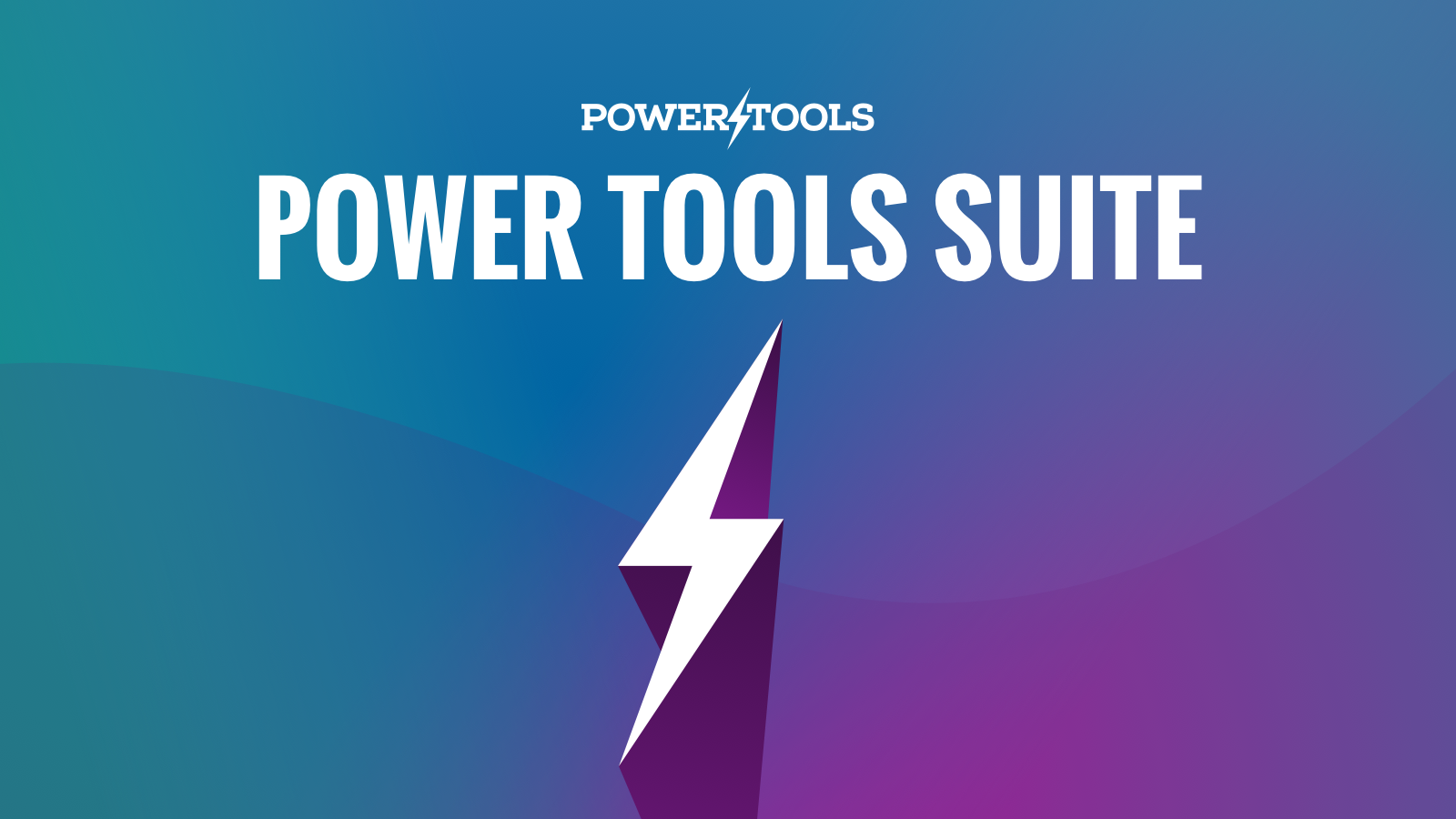 Boost your store with all the Power Tools Apps in one!